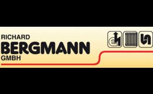 Bergmann Richard GmbH