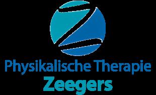 Bild zu Massagen Zeegers in Rheinberg
