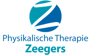 Physiotherapie Zeegers