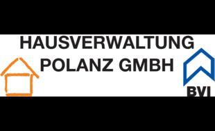 Bild zu Hausverwaltung Polanz GmbH in Velbert