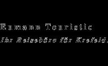 Bild zu Eumann Touristic in Krefeld