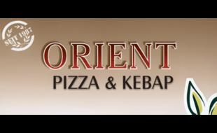 Logo von Orient Döner - Pizza