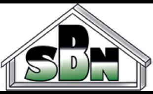 Nordt Swen SBN - Sachverständigen Büro Nordt