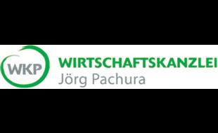 Bild zu Pachura Jörg in Schermbeck