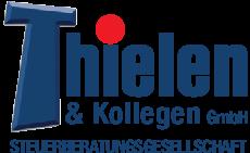 Thielen und Kollegen GmbH, Steuerberatungsgesellschaft