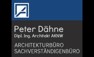 Bild zu Dähne Peter in Monheim am Rhein