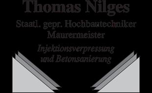Bild zu Nilges Injektionsverpressung in Krefeld