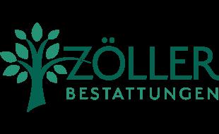 Bild zu Zöller Bestattungen in Krefeld