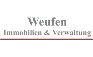 Bild zu Weufen Immobilien in Mönchengladbach