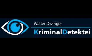 Bild zu Dwinger, Walter in Düsseldorf