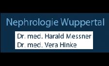 Messner Harald Dr., Hinke Vera Dr.