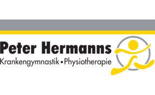 Bild zu Physiotherapie Hermanns Peter in Mönchengladbach