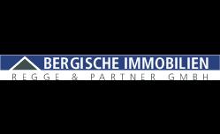 Regge & Partner GmbH