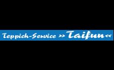 Teppich-Service Taifun