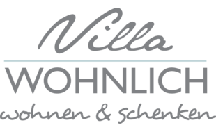 Logo von Villa Wohnlich