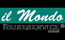 il Mondo Reiseservice GmbH