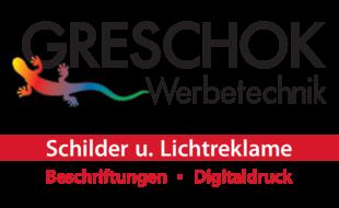 Greschok Werbetechnik