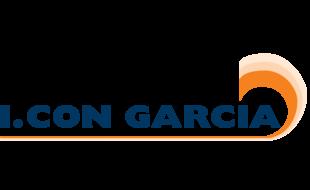 Isidro Con Garcia Industrielackierung GmbH