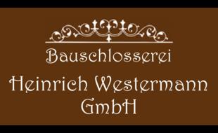 Bild zu Westermann in Remscheid