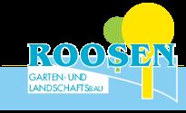 Dietmar Roosen Garten- und Landschaftsbau