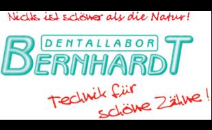 Logo von Bernhardt