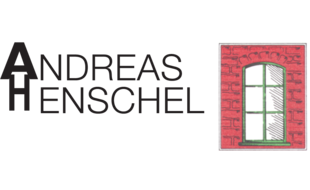 Bild zu Henschel Andreas in Mettmann