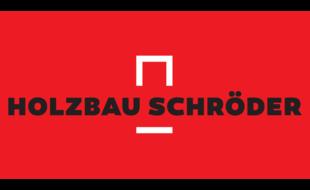 Bild zu Schröder GmbH & Co. KG in Niederkrüchten