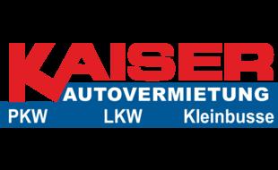 Bild zu Autovemietung Kaiser in Holthausen Stadt Voerde