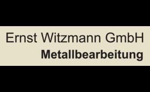 Bild zu Ernst Witzmann GmbH Metallverarbeitung in Heiligenhaus