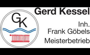 Heizung - Sanitär Kessel Gerd