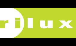 Rilux GmbH