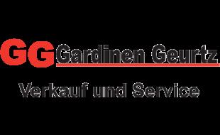 Gardinen Geurtz