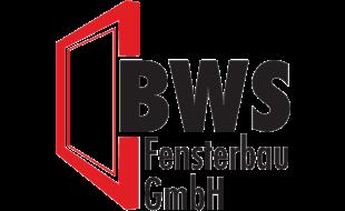 Bild zu BWS in Düsseldorf