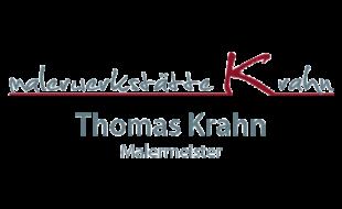 Bild zu Malerwerkstätte Krahn in Krefeld