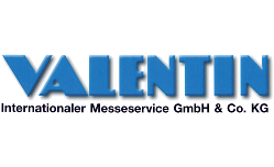 Valentin Internationaler Messeservice GmbH & Co. KG