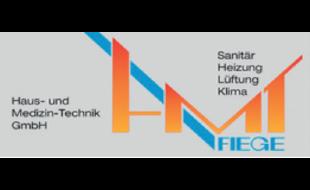 Bild zu HMT-Fiege GmbH in Erkrath