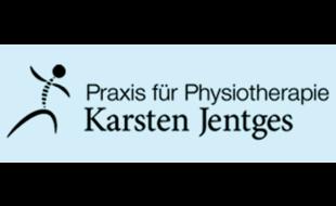 Bild zu Jentges Karsten in Krefeld