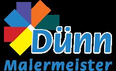 Bild zu Dünn Rainer Malermeister in Velbert