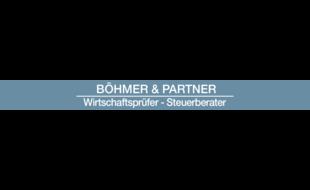 Bild zu Böhmer & Partner, Wirtschaftsprüfer Steuerberater in Wuppertal