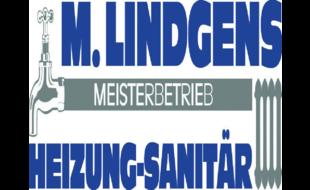 Bild zu Lindgens Markus in Grevenbroich