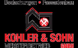 Bild zu Bedachungen Kohler & Sohn GmbH in Remscheid