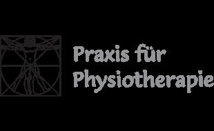 Bild zu Henning Putzmann in Voerde am Niederrhein