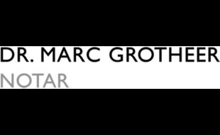 Bild zu Grotheer Marc Dr. in Düsseldorf