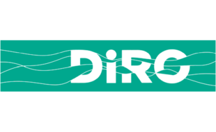 Bild zu DiRo Haustechnik GmbH in Gruiten Stadt Haan im Rheinland