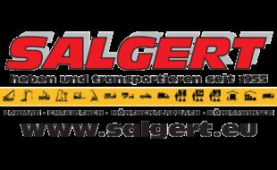 Bild zu Salgert GmbH in Mönchengladbach