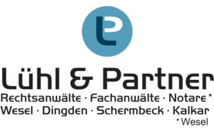 Lühl & Partner GbR
