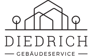 Bild zu Diedrich Gebäudeservice in Ratingen