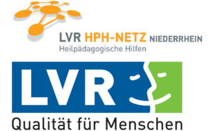 LVR-HPH-Netz Niederrhein Region 2 Regionalleitung Petra Schilling
