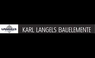 Bauelemente Langels Karl