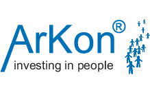 Arkon GmbH, Personaldienstleistung
